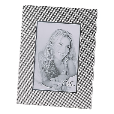 Elegance Kaylene Photo Frame, 5