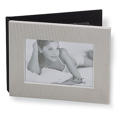 Elegance Kaylene Photo Frame/Album, 4