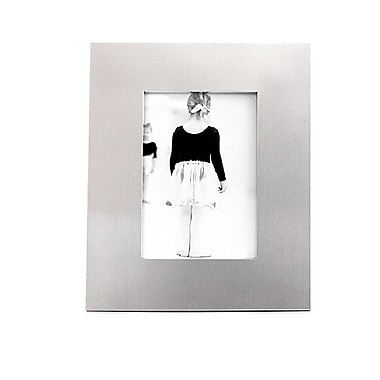 Elegance Torino Photo Frame