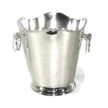 Elegance Chippendale Champagne Bucket (72080)