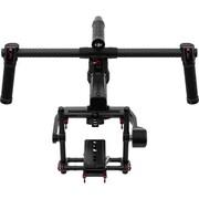DJI Ronin-MX 3-Axis Camera Gimbal Stabilizer (CP.ZM.000377)
