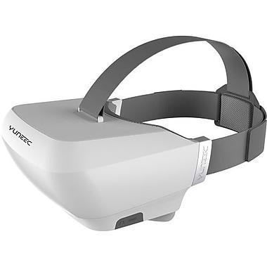 Yuneec SkyView FPV Drone Goggles (YUNTYSKL)