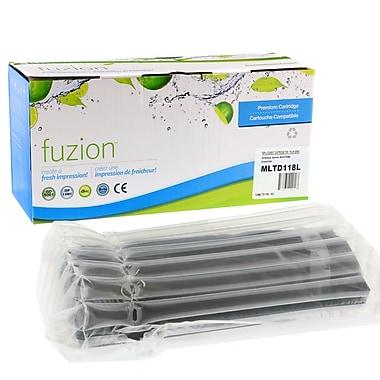fuzion™ - Cartouche de toner haut rendement neuve MLTD118L, noir