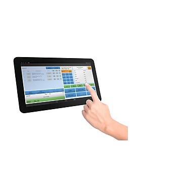 Royal Sovereign – Tablette PDV Smart 360 (RTAB-10)