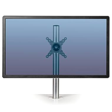 Fellowes® - Trousse de bras articulé (moniteur simple) Lotus™ pour poste de travail debout/assis (8042801)
