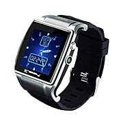 """LINSAY EX-5L 1.5"""" Smart Watch Executive"""