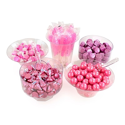 Pink Candy Special Occasion Variety Buffet Box 2437104
