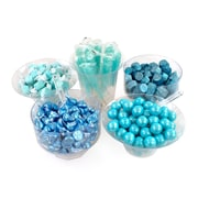 Blue Candy Special Occasion Variety Buffet Box