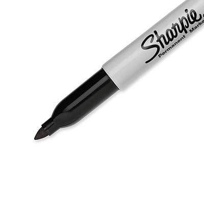 https://www.staples-3p.com/s7/is/image/Staples/m005627081_sc7?wid=512&hei=512
