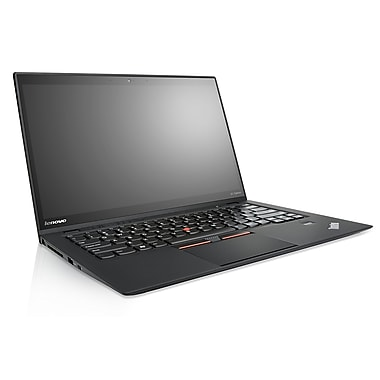 Lenovo 20FB005TUS ThinkPad X1 Carbon 14