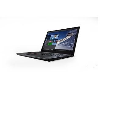 Lenovo 20FL000MUS ThinkPad P50s 15.6