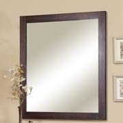 Sagehill Parkett Framed Wall Mirror