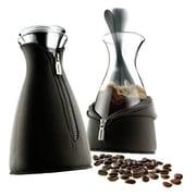Eva Solo North America 4 Cup Cafe Solo Coffee Maker by