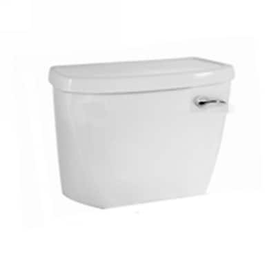 American Standard Pressure Assist Pa 1.1 GPF Toilet Tank