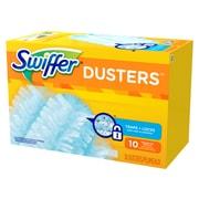 Swiffer - Trousse de départ Sweeper humide/sec