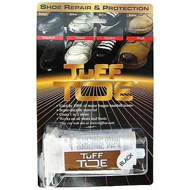 Tuff Toe Footwear Repair & Protective Coating, Black