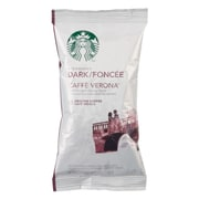Starbucks® Coffee, Caffe Verona®, 2.5 oz., 18/Case