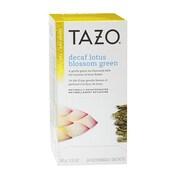 Tazo® Decaf Tea, 24/Box