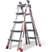 Little Giant Revolution XE, M22, Multi Position Aluminum Ladder