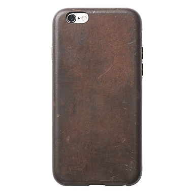 Nomad Horween Leather Case iPhone 6/6S (Leather6/6S)