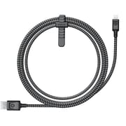Nomad Ultra 5' Rugged Lightning Cable  (Ultra Rugged)