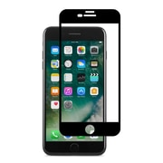 Moshi IonGlass iPhone 7 Plus, Black
