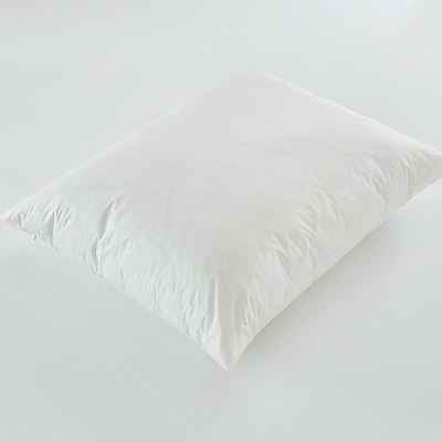 Alwyn Home Cotton Pillow Cover; Queen