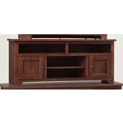 Progressive Furniture Sonoma TV Stand