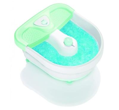 Conair One Touchpad Deep Foot Bath