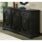Gracie Oaks Virgouda Sideboard