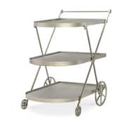 Rachael Ray Home by Legacy Classic Soho by Rachael Ray Home Bar Cart