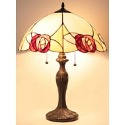SerenaD'Italia Serena d'italia 24'' Table Lamp