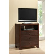 ACME Furniture Madison TV Stand