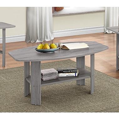 ACME Furniture Sadiya Coffee Table