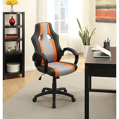 ACME Furniture Niklaws Desk Chair