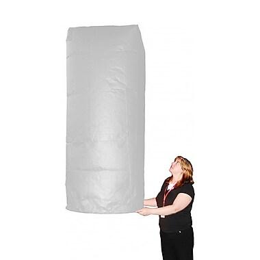 Vandue Corporation Mega Giant Sky Lantern (Set of 20)
