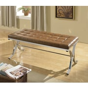 ACME Furniture Royce Dining Bench
