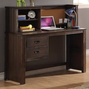 ACME Furniture Hector 50'' W Writing Desk