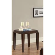 ACME Furniture Docila End Table