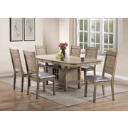ACME Furniture Ramona Extendable Dining Table