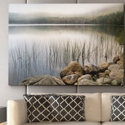 WexfordHome ''Wanderlust'' by Danita Delimont Photographic Print on Wrapped Canvas