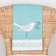 Glory Haus Hand Towel