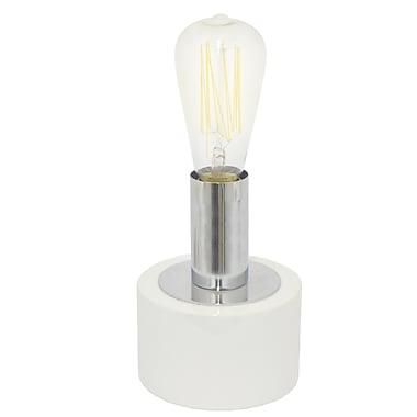 Three Hands Co. Ceramic 11'' Table Lamp