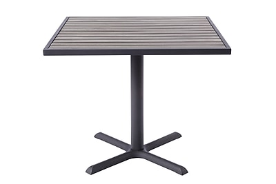 Madbury Road Mason 4-Top Bistro Table