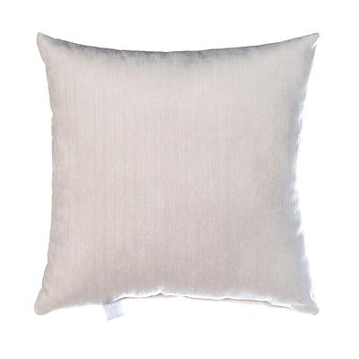 Glenna Jean Willow Throw Pillow