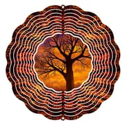 Next Innovations Autumnal New 2017 Wind Spinner