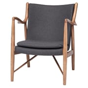 Corrigan Studio Mariana Lounge Chair