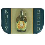 Bacova Guild Standsoft Memory Foam Bully Beer Mat