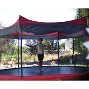 Propel Trampolines 12' Trampoline Cover