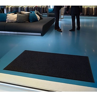 Ultra Tuft Premium Carpet Entrance Mats